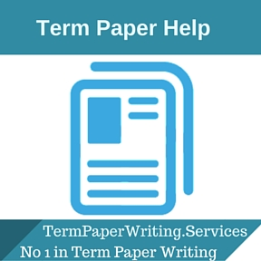 term paper writing service essay writing service term paper term paper help