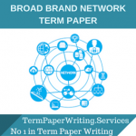 Broad brand network