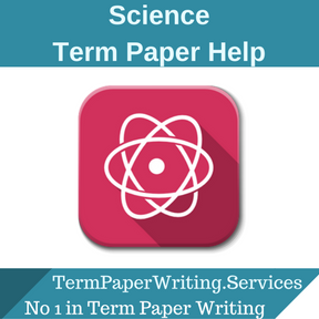 Help with research paper in computer science 2016