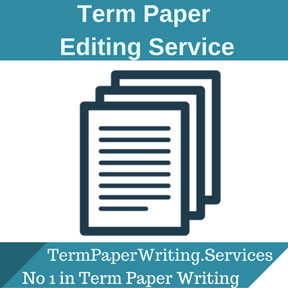 editing paper Need someone who can edit your essay, research paper, term papers, dissertation online we are the team of professional editors | hire us to fix you paper.