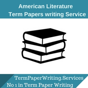 american literature terminology The american literature library has thousands of free short stories and classic books free for you to enjoy the site features a vast short story library and great authors from around the world as well as books, stories, poems, quotations and searchable quotes.