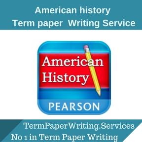 Informative essay outline middle