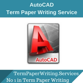 cheap dissertation abstract proofreading service ca