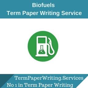 write my term paper cheap