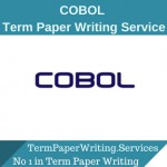 COBOL