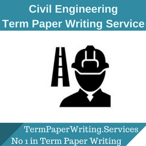 Dissertation writing services sri lanka resume