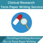 need to order research proposal double spaced Academic Rewriting