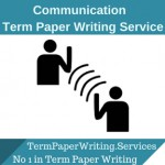 professional dissertation ghostwriter for hire for school