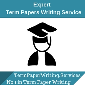 termpaper writing Tired of written tasks have some rest when masterpaperscom takes on your paper, there is nothing to worry about quality and timely completion are guaranteed.