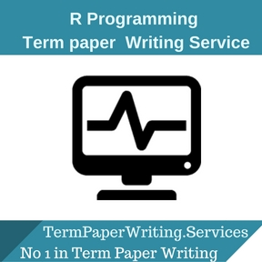 term paper counseling services 5 pages (1375 words), apa format, at-least 5 credible references with a proper in-text citations write a term paper on how you will develop your online counseling.