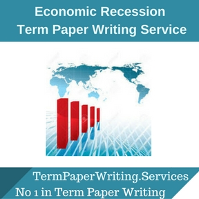 Economics research paper writing help