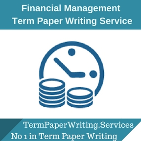 intrnational financial management essay Division for public economics and public administration  financial management and the public budgeting  labour costs and international labour mobility have.