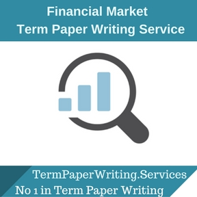 Term paper writers