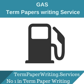 GAS Term Paper Writing Service