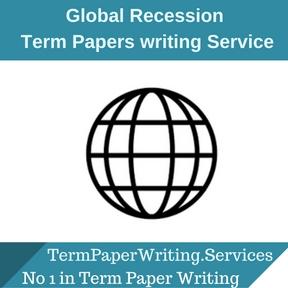 best term paper service