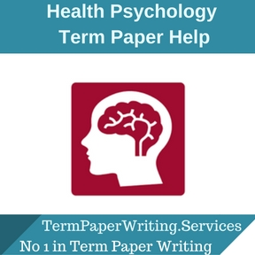 Psychology writing services essays thesis